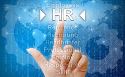 Catharsys Consulting Group développe des services et des outils destinés à supporter les départements RH.