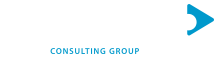 Catharsys Consulting Group