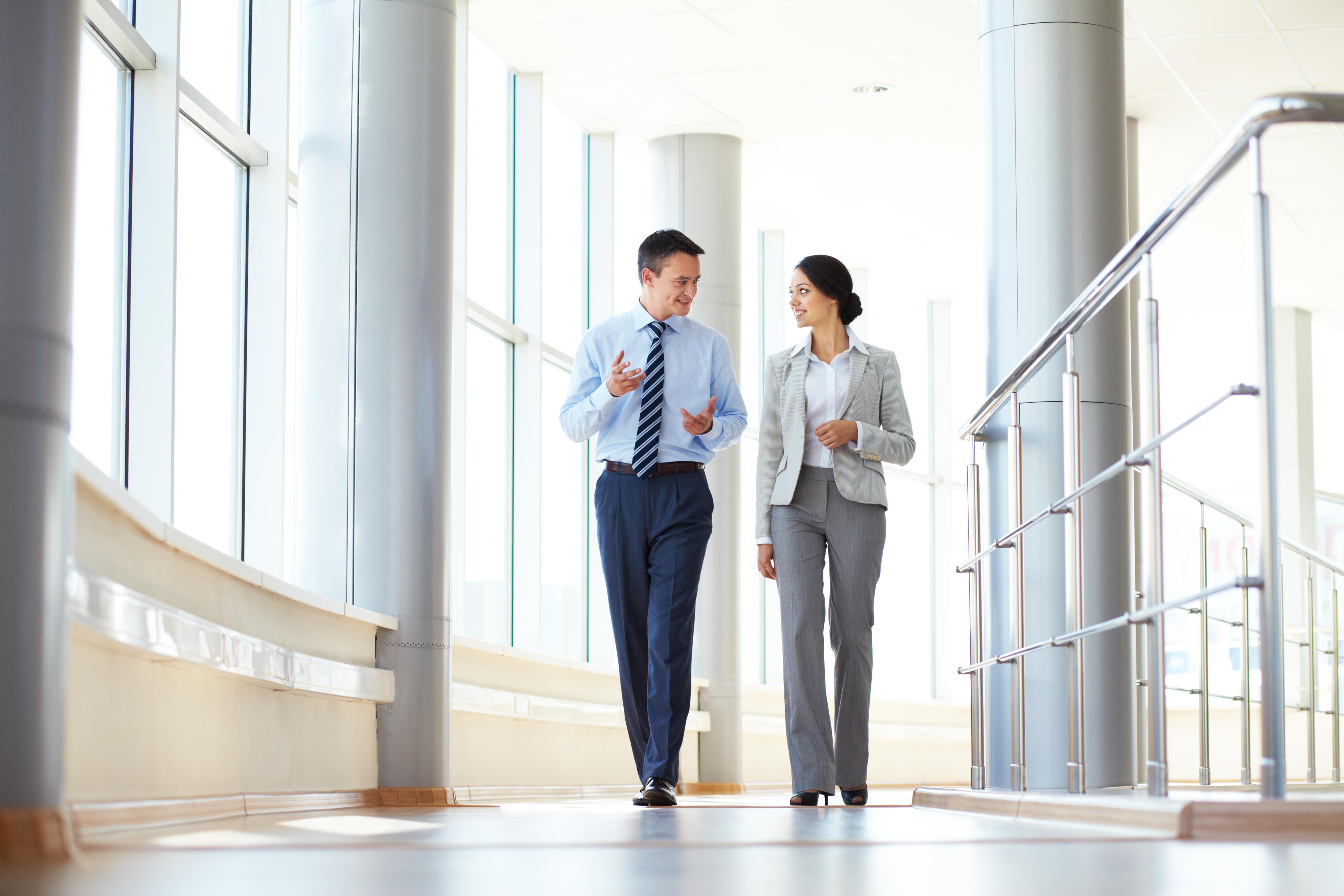 Catharsys conseille ses clients dans la mise en place de services RH.
